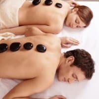 Just the 2 of us spa package